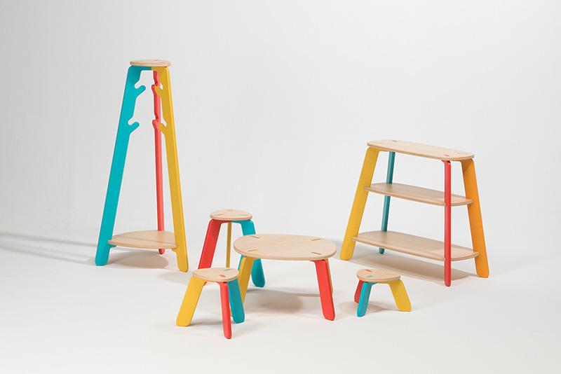 pon furniture
